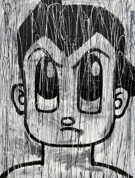 2011_0021_Astroboy_145.jpg