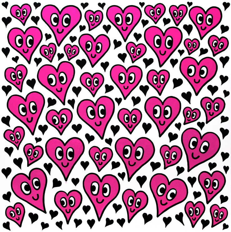 2014_0004_Happy-Hearts(pink)_159.5x159.jpg