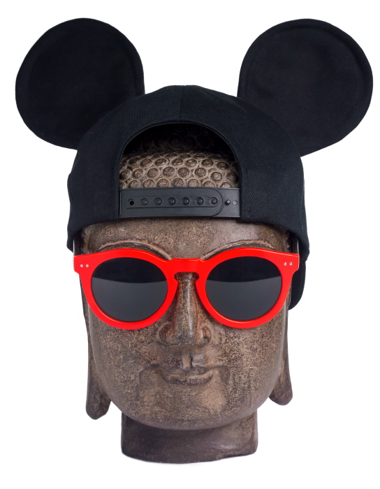 BH-series(Mickey Mouse).jpg
