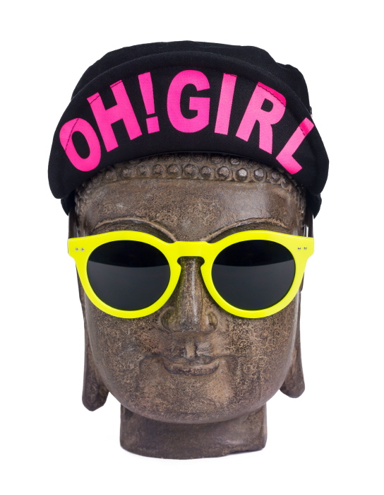 BH-series(Oh!Girl).jpg