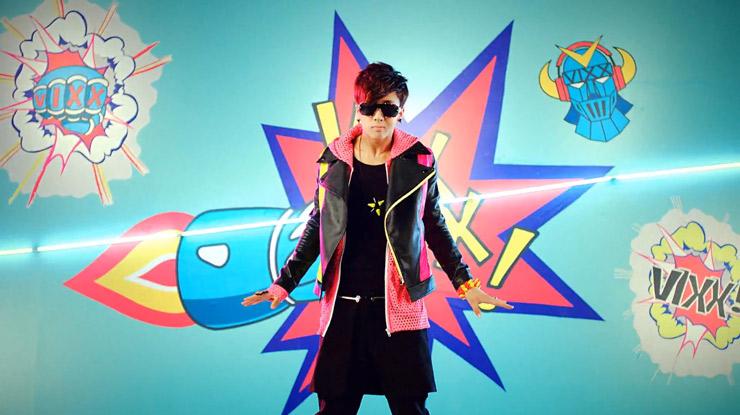 2012_VIXX_뮤직비디오배경03.jpg