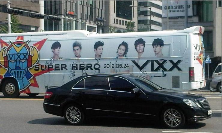 2012_VIXXbus.jpg