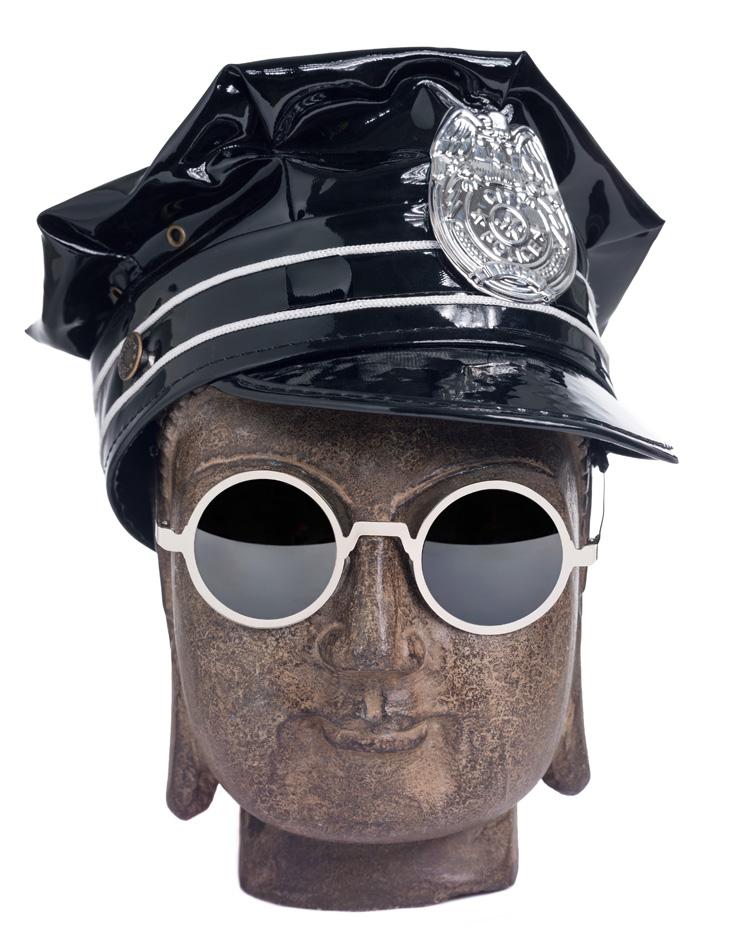 BH-series(Police Officer)_140x180cm_Digital Print_2014.jpg