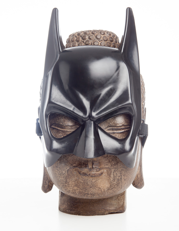 BH-series(Batman)_160×124cm_C-print_2014.jpg